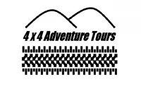 4x4 Adventure Tours