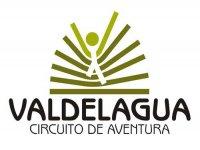 Circuito de Aventura Valdelagua Rappel