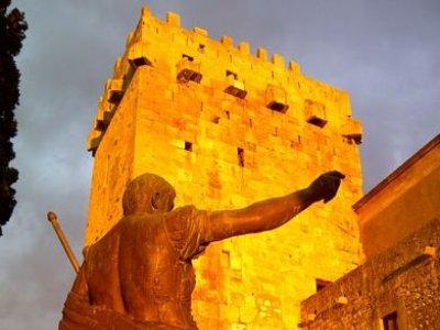 Itinere Turisme & Cultura