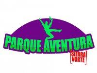 Parque Aventura Sierra Norte Tiro con Arco