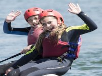 Child Fee - Family Watersports Day