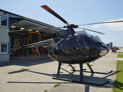 Helicopter Flight Over Barcelona's Coast+Limousine
