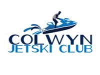 Colwyn Jetski Club