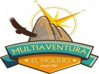Multiaventura El Molino Campamentos Multiaventura