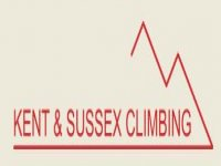 Kent & Sussex Climbing Canoeing