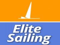 Elite Sailing