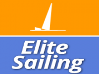 Elite Sailing Logo