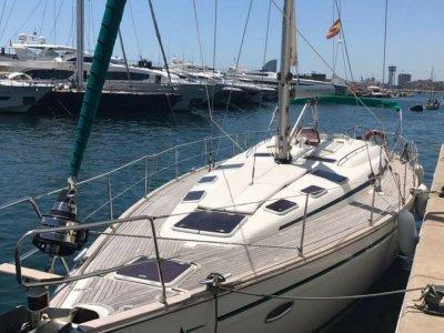 Surcando Mares Paseos en Barco