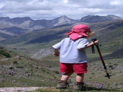 Kent & Sussex Climbing Orienteering