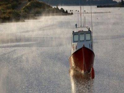 Anforatour Pesca