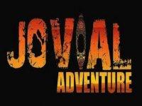 Jovial Adventure Fraga