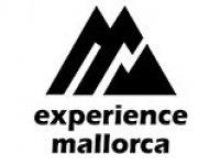 Experience Mallorca Barranquismo