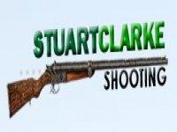 Stuart Clarke Shooting