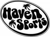 Haven Sports Kayaking