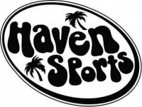 Haven Sports Surfing