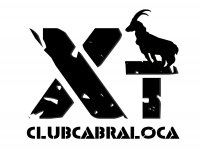 Club Cabra Loca Vía Ferrata