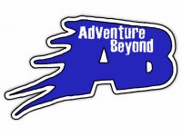 Adventure Beyond Rafting