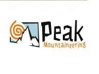 Peak Mountaineering Climbing