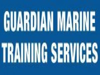 Guardian Marine Training Services Jet Skiing