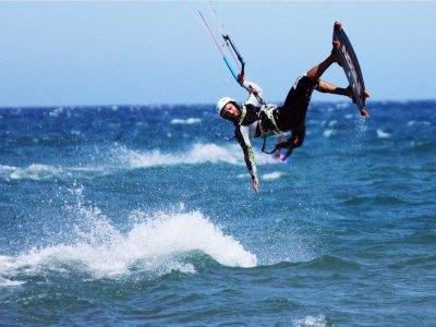 Luis Molina Sport Wakeboard