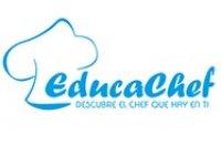 Educachef