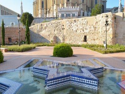 Gymkhana Medieval Madrid colleges/institutes