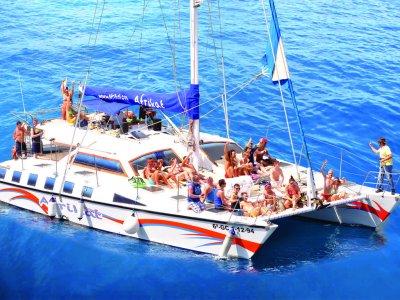 TourAdvisor Canarias