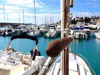 Enjoy Calafat Paseos en Barco