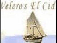 Goleta El Cid Pesca