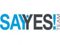 Say Yes Team Rutas 4x4