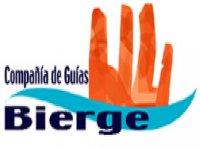 Compañia de Guías de Bierge Barranquismo