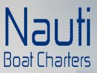 Nauti Boat Charters Fishing Boats