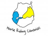 Hipica Canaria