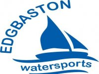 Edgbaston Watersports