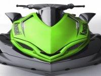 2011 Jet Ski Ultra 300X