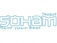 Soham Project Surf