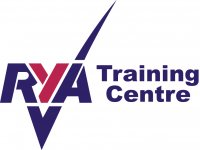 RYA Recognised Training Centre