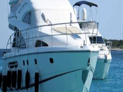 Safewater Training Sea School Ltd Powerboating