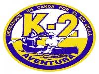 k2 Aventura Tour Piragüismo