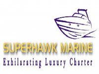 Superhawk Marine Exhilarating Luxury Charter