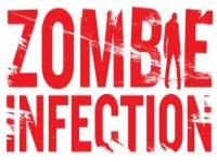 Zombie Infection Events