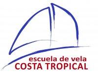 Escuela de Vela Costa Tropical Paseos en Barco