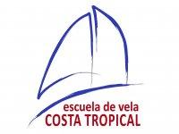 Escuela de Vela Costa Tropical