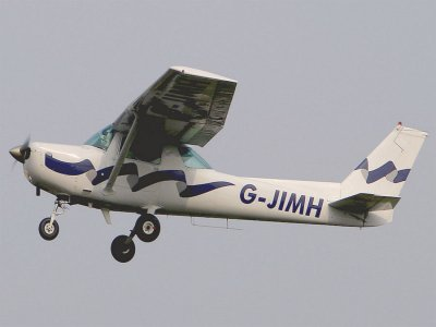 The Flying School Ltd