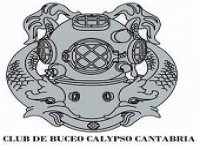 Buceo Calypso Buceo