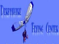Derbyshire Flying Centre Hang Gliding
