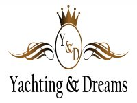 Yachting and Dreams Paseos en Barco