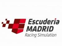 Escudería Madrid Team Building