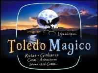 Toledo Mágico