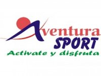 Aventura Sport Team Building